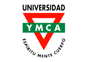 logo universidad ymca